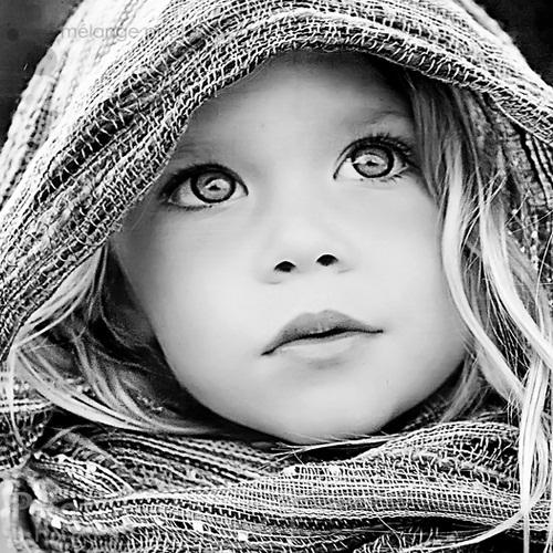 عکس+های+سیاه+و+سفید+صورت